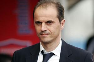 Μπάντοβιτς: «Πιστεύω ότι ο Ολυμπιακός μπορεί να προκριθεί!».