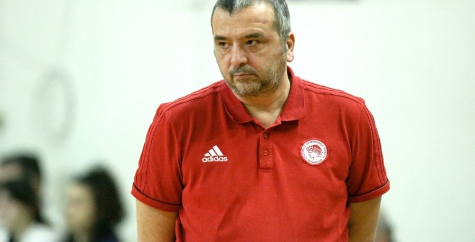 Κοβάτσεβιτς