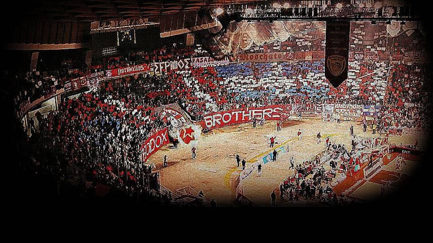 ABA League με τα χίλια…