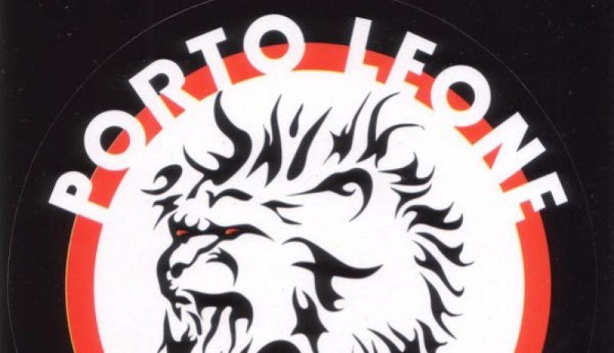 Porto Leone
