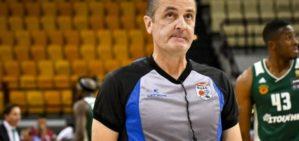 Αναστόπουλος