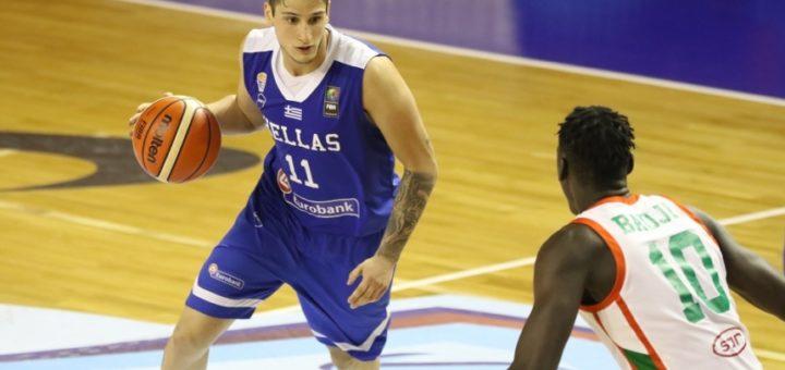 Αρσενόπουλος