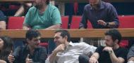 Γιαννακόπουλος και Τσίπρας, μία φιλία πολλά υποσχόμενη!