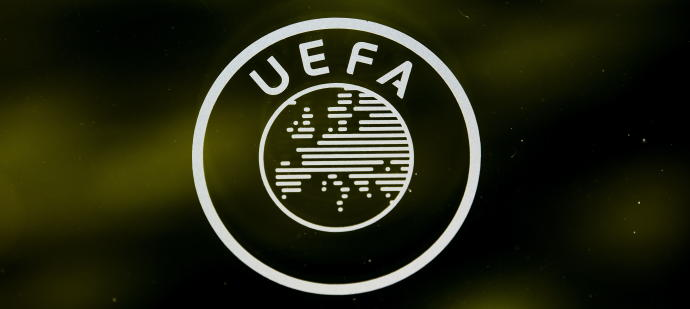 Τσεφέριν: «Οι Βέλγοι και όσοι σκέφτονται να κάνουν το ίδιο, ρισκάρουν τη συμμετοχή τους στα ευρωπαϊκά Κύπελλα, τη νέα σεζόν»