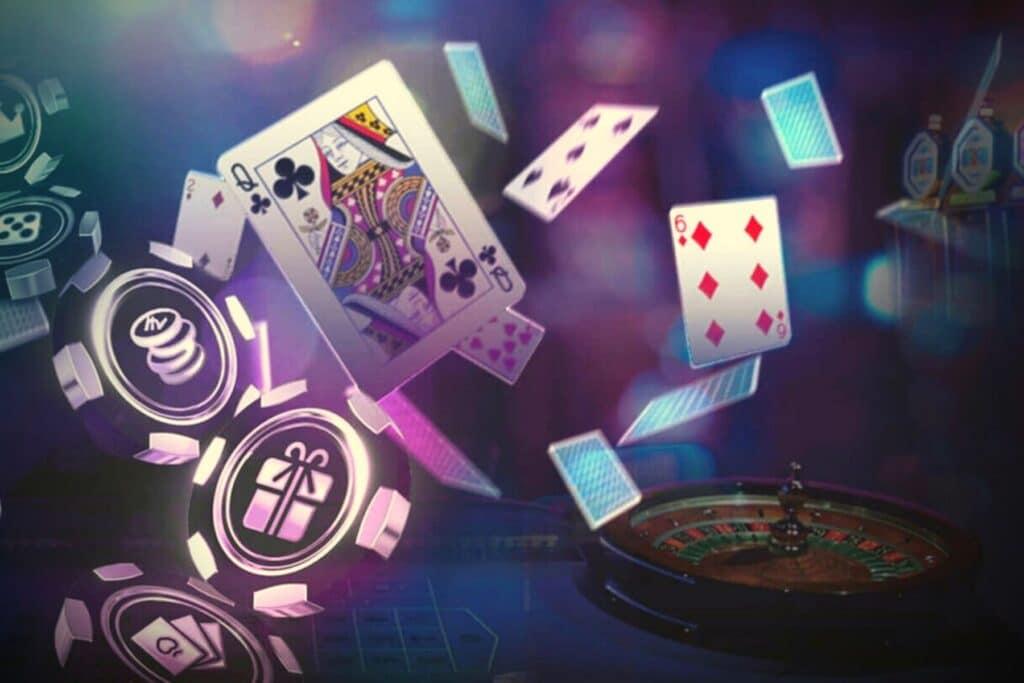 Αγαπημένη Ομάδα & Αγαπημένα Casino!