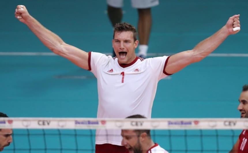 Δεύτερη νίκη με αντίπαλο την Polonia London!