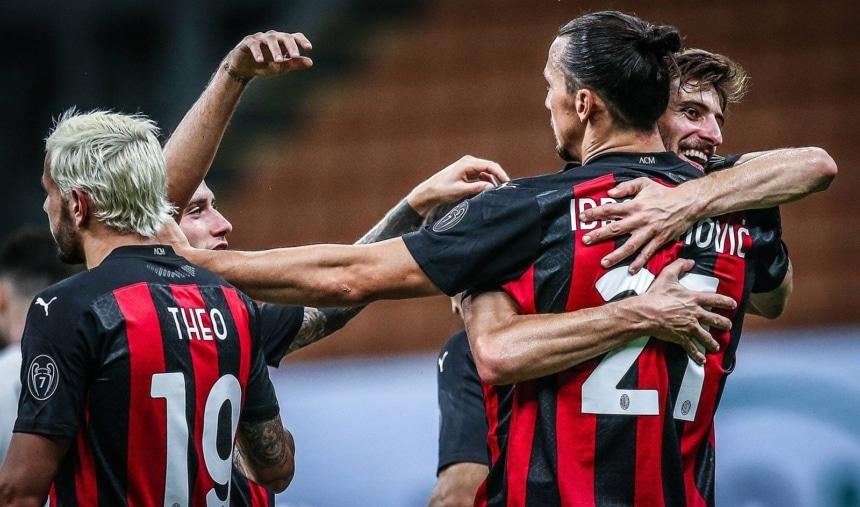 Στοίχημα: Δύο Goal/Goal με 1.85 και 1.97 στο Europa League!