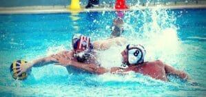 Ολυμπιακός Βουλιαγμένη