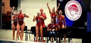 Ολυμπιακός ΚΑΕ Ολυμπιακός
