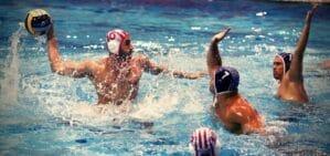 Ολυμπιακός Καπότσης