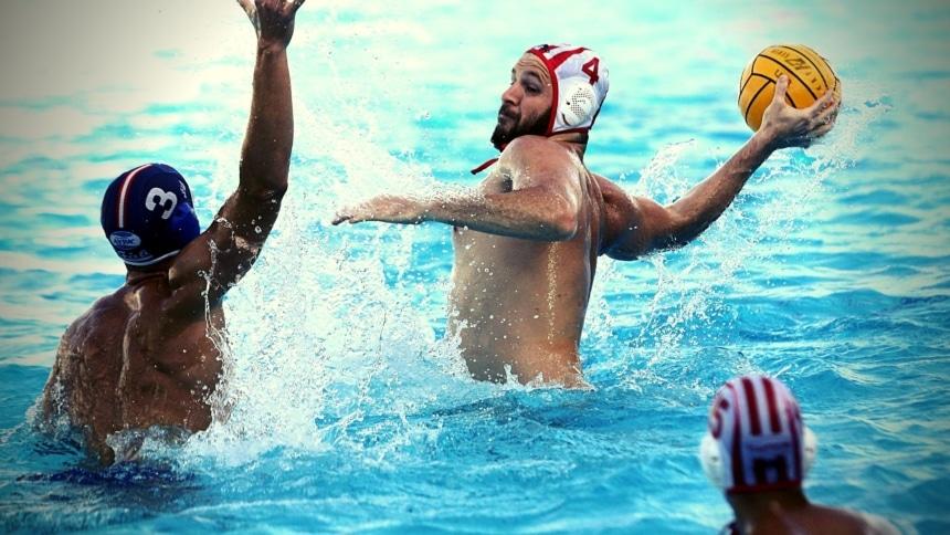 Ολυμπιακός – ΑΕΚ (19:00): Δείτε Live Streaming τον τελικό Κυπέλλου!