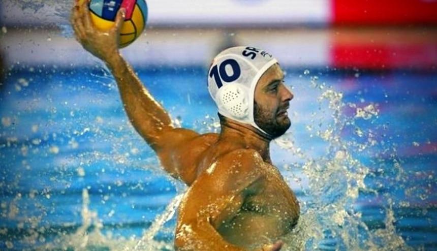 «Στην Αθήνα ο Φιλίποβιτς για τον Ολυμπιακό!»