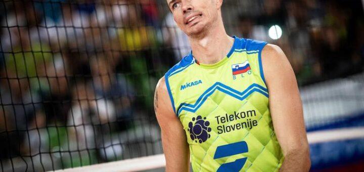 Άλεν Πάγενκ