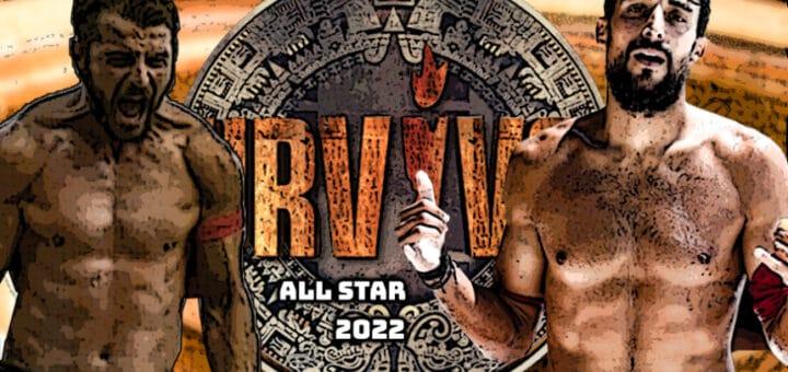 Survivor All Star Thrylos24.gr New pic Survivor 5 Spoiler