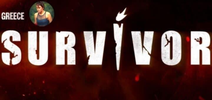 Survivor 5 Spoiler Katia tarabanko