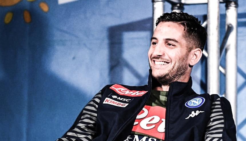 Ιταλικά ΜΜΕ: «Ο Ολυμπιακός δίνει Σεμέδο στη Νάπολι για Μανωλά…»