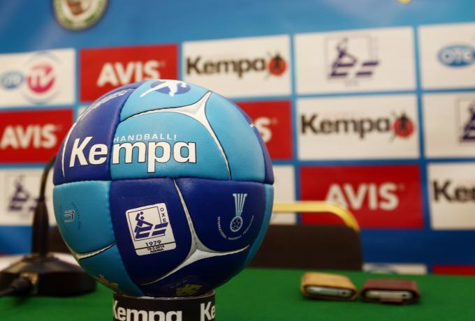 Συμφωνία ΕΡΤ-ΟΧΕ για τη μετάδοση των αγώνων της Handball Premier