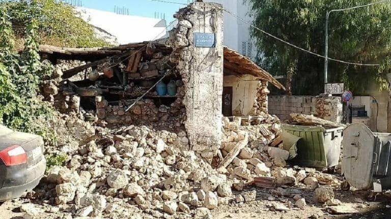 ΠΑΕ Ολυμπιακός: «Συλλυπητήρια στην οικογένεια του θύματος στην Κρήτη» (pic)