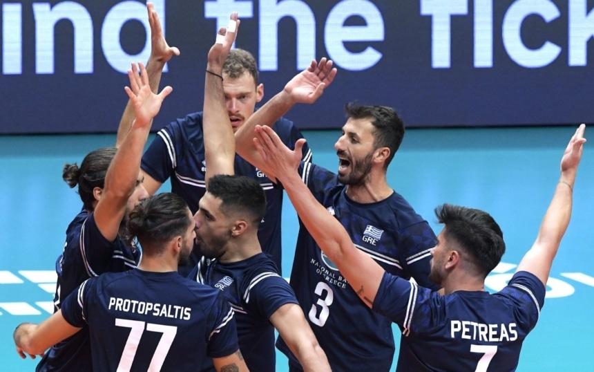 Καθαρή νίκη-πρόκριση αναζητεί η Εθνική με την Πορτογαλία!