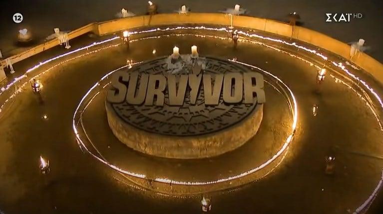 Survivor 5 Spoiler (13/09): Έκπληξη με τεράστιο όνομα στο παιχνίδι επιβίωσης – Τα έσκασε χοντρά ο Ατζουν!