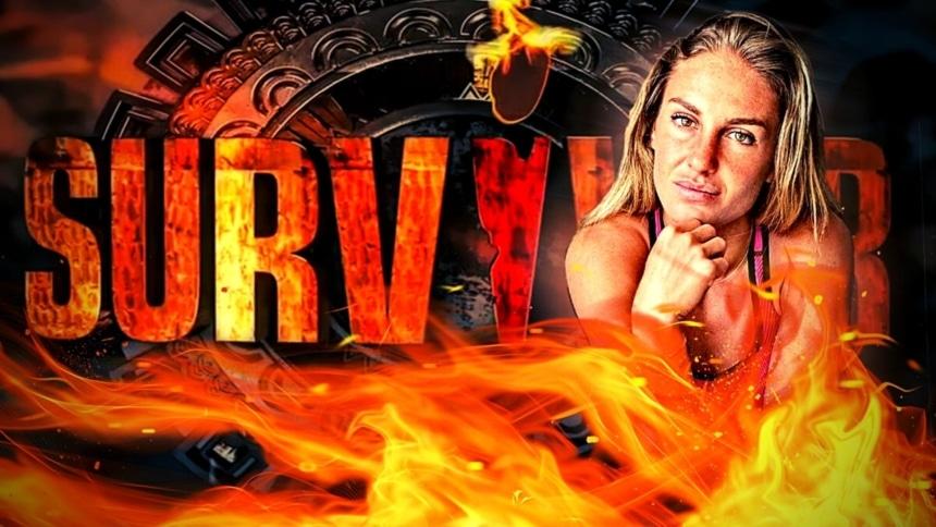 Survivor 5 Spoiler (14/09): Μπαίνει η Κατερίνα Δαλάκα; Έντονη φημολογία που προκαλεί ΣΟΚ…