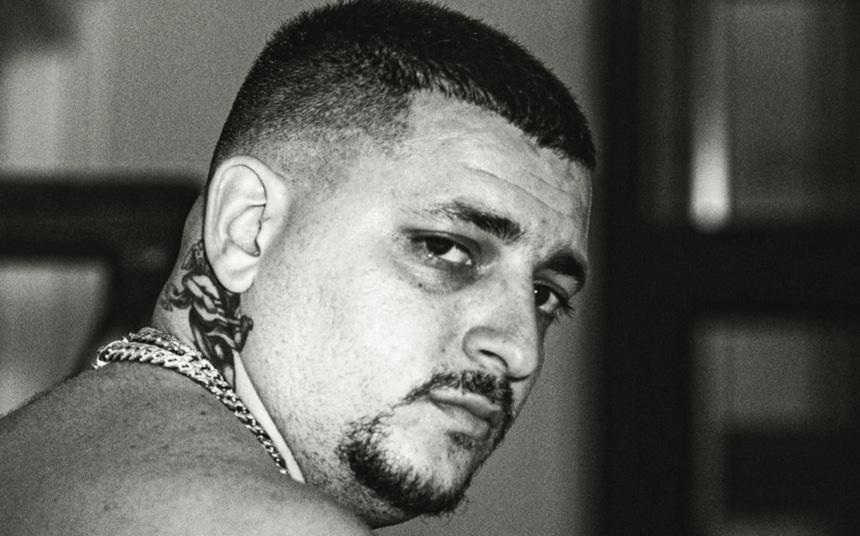 Δολοφονία ο θάνατος του Mad Clip; – «Ίσως είναι εγκληματική ενέργεια»