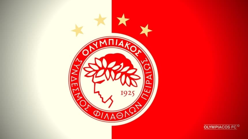 Ολυμπιακός: Το πρόγραμμα για το εντός έδρας ματς με την Αντβέρπ!