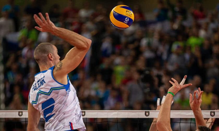 Είδε τον Ολυμπιακό ο Παγένκ!